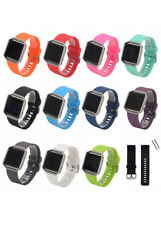 Fitbit blaze replacement Strap Band Wristband Watch Bracelet compatible