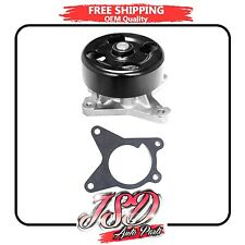 New Premium Water Pump AW6218 21010ET025 P1132