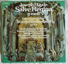 Instrumental Vinyl-Schallplatten aus Deutschland mit Klassik & Oper