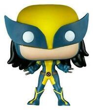 Funko Pop! Marvel X-Men - X-23Vinyl Figure #230 Exclusive