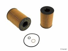 BMW Engine Oil Filter 11427583220