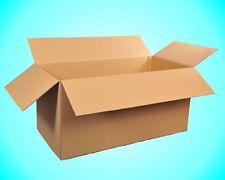 1000x600x600 Karton Faltkartons Versandkarton 100x60x60 2-wellig DHL Paket NEU