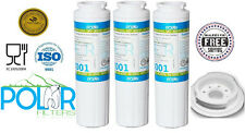 3X Sub Maytag Kenmore Sears PUR, 469006, 9006, 469992, Water Filter by Polar
