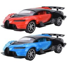 4 Channel 1:16 Scale Electric USB Rechargeable Child RC Car Model Kids Toy