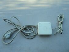 Genuine Apple A1222 85W Macbook Pro Magsafe Power Adapter Charger