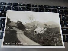 More details for   p7h50   postcard aultnasuth loch long