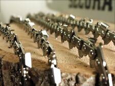 "Schwert passend Ikra KSI 2200-30cm 3//8LP/"" 45TG 1,3mm 4 Sägeketten"