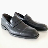 Men's Classic Shoes MOMA 22801 XC Canguro Da Intreccio Made