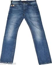Scotch & Soda Jeans  Phaidon  W36 L34  Vintage   Used Look  NEU