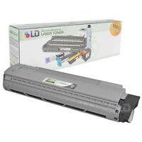 LD 44059216 Black Laser Toner Cartridge for Okidata Printer