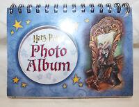 HERMIONE 2001 WARNER BROS HARRY POTTER MAGNET PICTURE FRAME