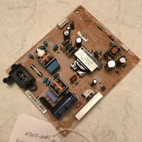 SAMSUNG BN44-00492A POWER SUPPLY BOARD FOR UN32J4000A AND OTHER MODELS