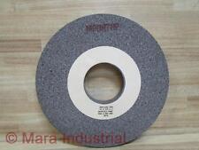 National Abrasive MA46-K11-V6WC Grinding Wheel