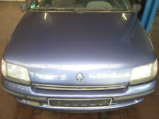Motorhaube Farbe Blau-met 414 Renault Clio B/C 57 Limousine