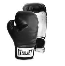 New Everlast 2912Bt 12 oz Advanced Boxing Gloves Heavy Bag Mitt workout