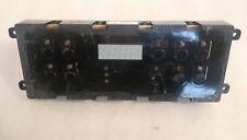 Frigidaire Range Oven CONTROL BOARD 316418201