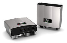 Wechselrichter INVT iMars MG1KTL PV Solar Photovoltaik Inverter 1000 Watt