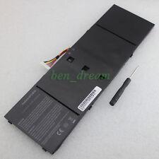 AP13B8K Battery for Acer Aspire M5-583P V5-572P V5-572G V5-573 R7-571G AP13B3K