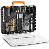 Kent Moore Neward Enterprises ~ MityVac Manual Handheld Vacuum Pump Brake Bleed