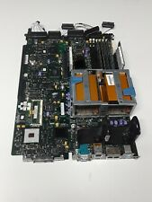 HP Proliant DL380 G3 Server Motherboard w/Dual 2.8GHz CPUs VRMs 2GB RAID