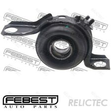 Propshaft Centre Support Bearing Mount Mitsubishi:OUTLANDER I 1 MR953919