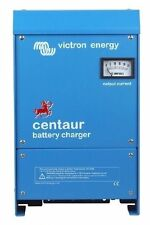 Victron Energy Centaur Charger 12/80 amp         5 YEAR WARRANTY