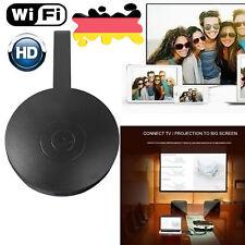 Für Miracast Chromecast Digital HDMI Media Video Streamer DLNA Adapter WiFi 1080