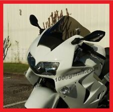 HONDA VFR 800 F 1998 - 2001 - FRONT FAIRING / NOSE / COWL +++NEW+++NEW +++