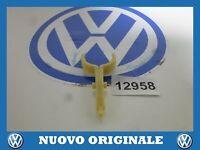 Lever Joint Starter Motor Engaging Lever Starter Original VW Passat 1982