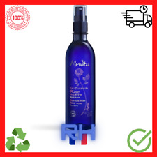 Melvita Eau Florale de Rose Intense Bio Lotion Tonique Hydratante Revitalisante