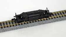 Kato 11-110 Powered Motorized Chassis (Renewal Ver. Kato 11-104) (N scale)