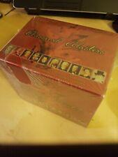 LaserLight 10 CD Set CLASSICAL MASTERS Mozart Vivaldi Brahms Verdi Chopin