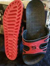 Sidi Cyclng Brand Leisure sandals ero 40-41 US 10-11 NEW NOS Vintage Bicycle Ero