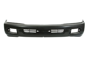 Front Bumper Cover Fits For Toyota Land Cruiser (FJ1000) 1998 - 2007