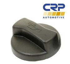 For Audi Volkswagen Engine Oil Filler Cap CRP 026 103 485