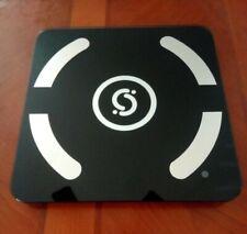 Cruxsolver Smart Digital Bathroom Weight Fat Scale Body Bmi Mobile Bluetooth Usb