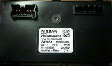 NEW OEM 2015 - 2018 NISSAN MURANO LIFTGATE BACK DOOR POWER CONTROL MODULE UNIT