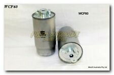 Fuel Filter for BMW 3 Series 5 Series 1999-on WCF60 Z645