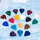 1 Pcs Guitar Picks Colored Picks For Electric Guitar Ukulele . Or P0O2 X0L8