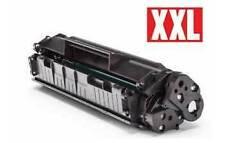 Generico HP Q2612A XXL (12A) Toner Negro 2500 COPIAS