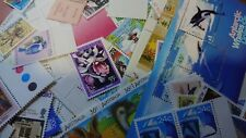 Discount Postage Stamps $110 Face Value Mixed Values