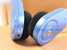 10 Pcs Foam Cushion Ear Pad For Logitech UE3000 UE3100 UE3500 Headphones Headset