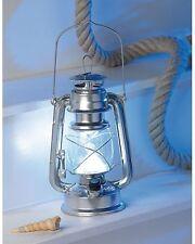 Lampe-tempête à LED ''Océan''