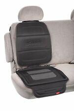 Diono Espuma Protector de asiento de coche de bebé portabebés Asiento Guardia Range Rover
