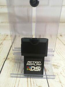 Action Replay DSi (Cartridge Only) cheat catridge