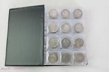 120pcs meaningful and valuable rare ancient Chinese valuable coin stock *5