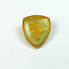 632 - BRESCIA CALCIO - ITALY - EUROPE - PINS PIN BADGET FUTBOL SOCCER