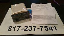 AUDIO CONTROL, AV850A, 7511001-910, fresh 8130 1/15