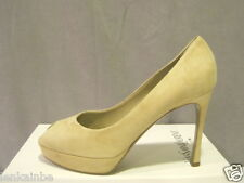 YSL Yves Saint Laurent Palais Shoes Pump 80mm 40.5 10.5