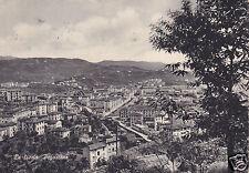 La Spezia Pegazzano f.g.